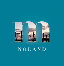 NolandDesigns.com